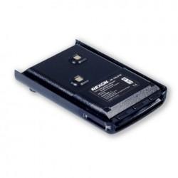 Batería para portátil A2E TAC105 REXON