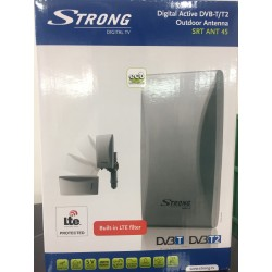ANTENA STRONG DIGITAL TV