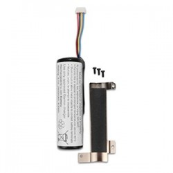 Paquete de batería de ión-litio de recambio, TT™ 15/T 5