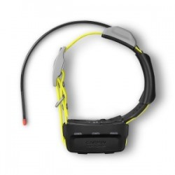 COLLAR GPS K5