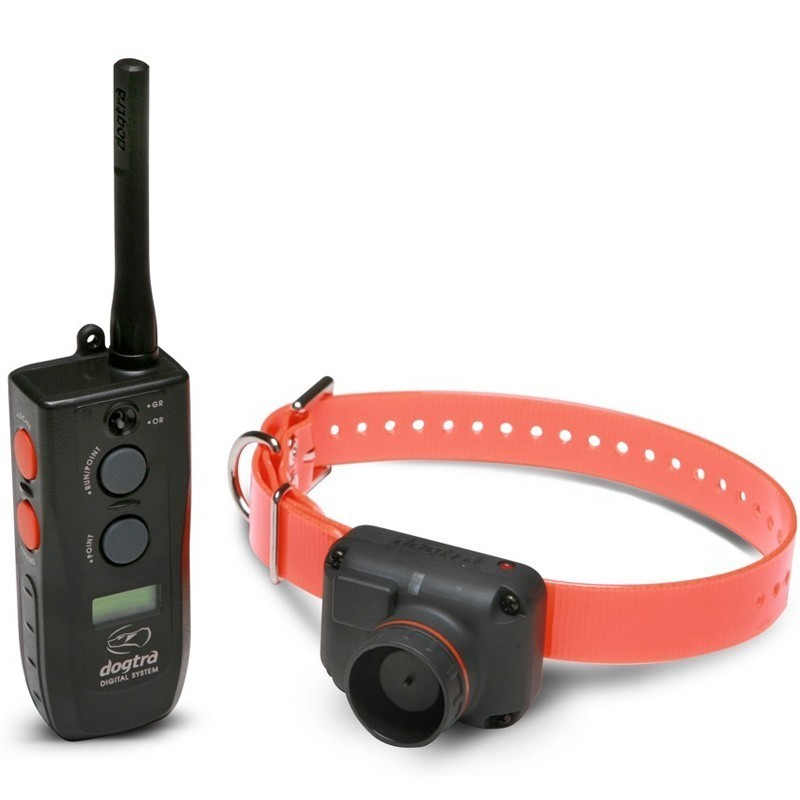 Dogtra RB1000 beeper