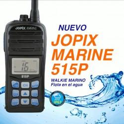 JOPIX MARINE 515P