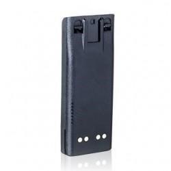 Compatible 7.4V 2000mAh Li-Ion para GP-900/1200 (NTN-7144)