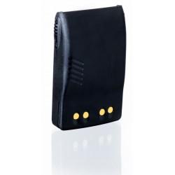 Compatible 7.4V 2000mAh Li-Ion GP328PLUS/GP344/GP388