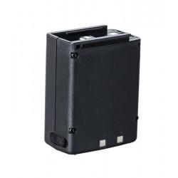 Compatible 12V 1100mAh. Ni-MH IC-A3 IC-A22