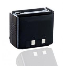 Compatible 12V 700mAh Ni-MH C-150/C-158 y ALAN-42