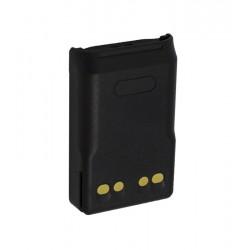 Bateria compatible Komunica para NUEVAS SERIES UNI VX-241/228/230/234/241/354 7.4V 2200mAh Li-ION