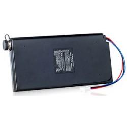 Compatible 13.2V 4500mAh Ni-MH FT-897 y FT-897-D