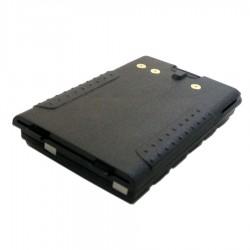 Compatible 7.2V 1800mAh Ni-MH VX-110/160/170/177/180/246