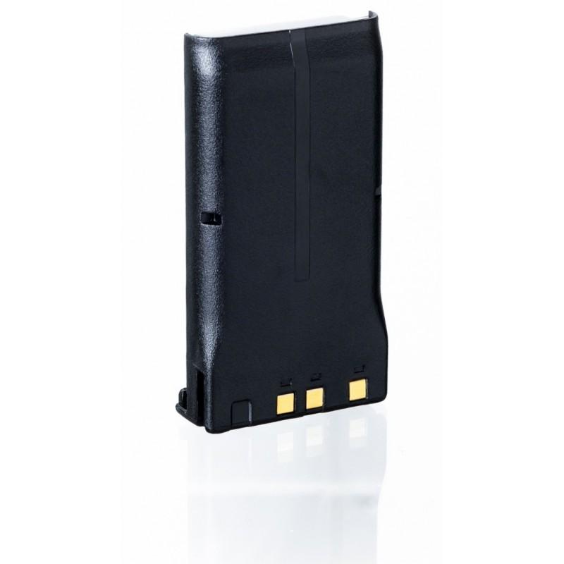 Compatible 7.2V. 2000mAh Ni-MH TK-280/380/480/481