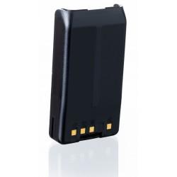 Compatible 7.4V 2000mAh Li-Ion para TK-2140 TK-3140 TK-2360 etc.