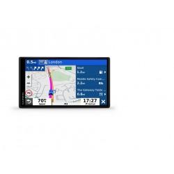 Garmin DriveSmart™ 65 &...