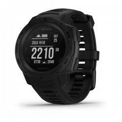 GARMIN Instinct® – Tactical...